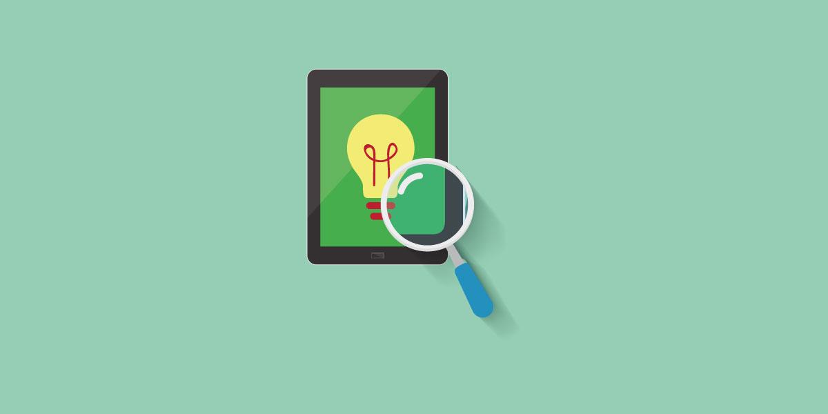 5 tendencias de diseños web que debes saber para este 2016