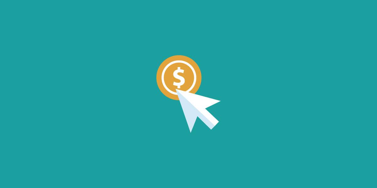8 Motivos para usar e-commerce