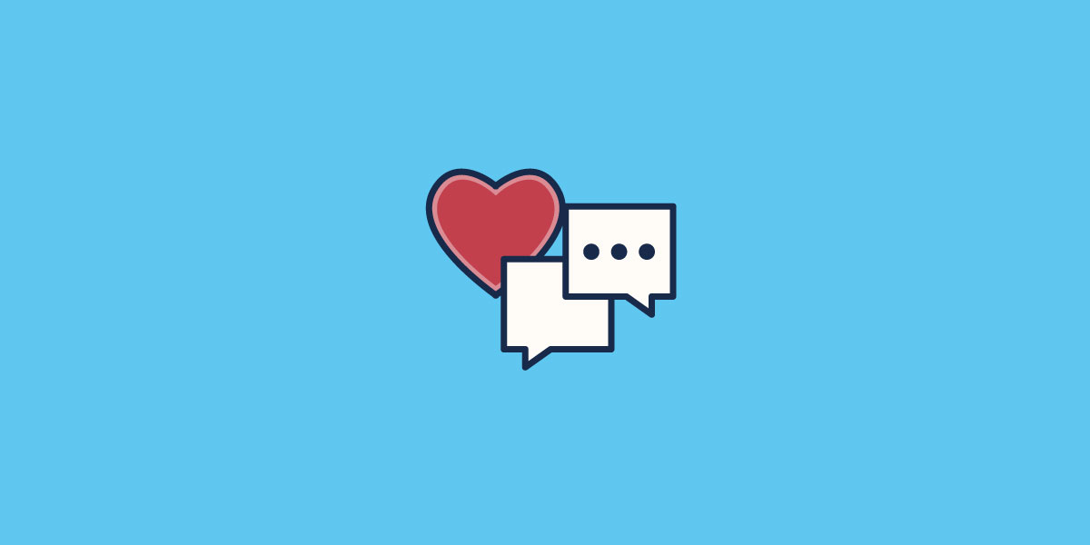 Las redes sociales ¿Moda o revolución?