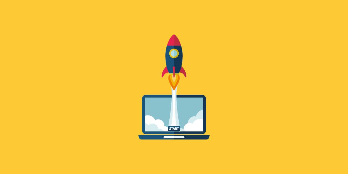 Tips y herramientas para elegir el mejor dominio